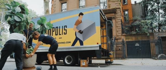 斷捨離物品怎麼處理:大量收購服務